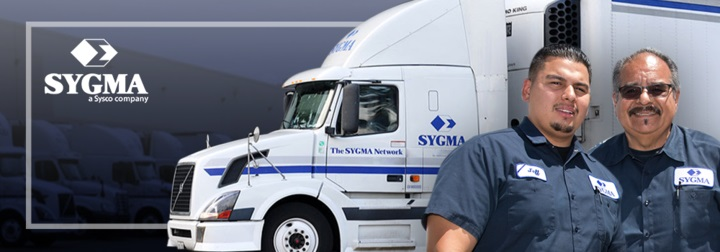 CDL Trucking Jobs
