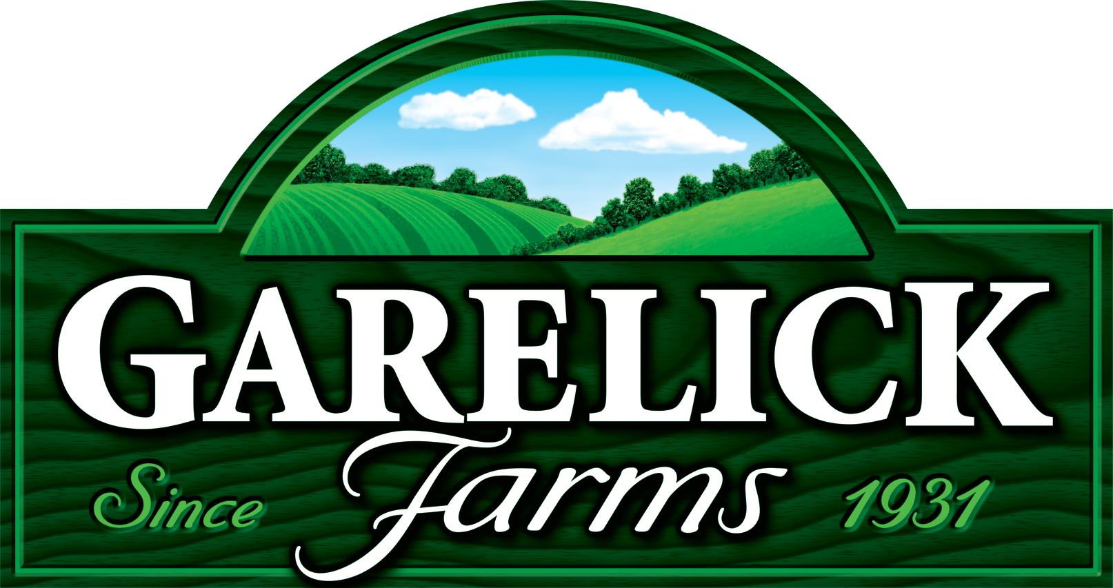Driving Jobs at Garelick Farms - Waterbury, CT