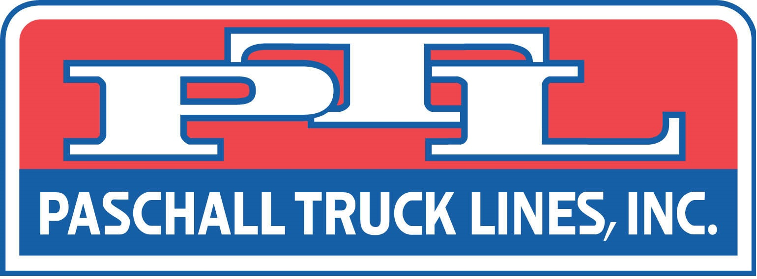 regional truck driving jobs in houston tx