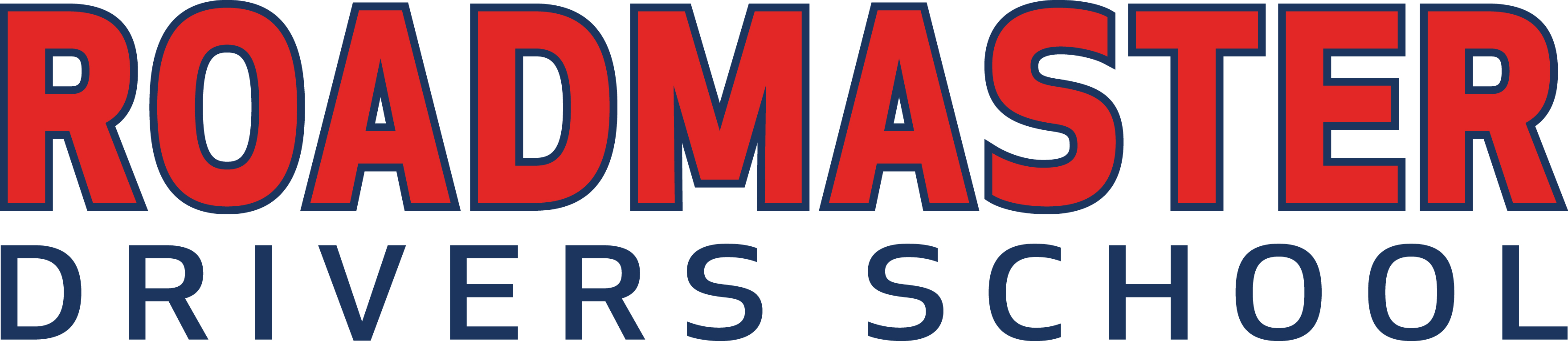 Pennsylvania CDL Jobs,