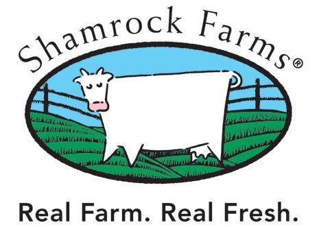 Driving Jobs At Shamrock Foods Phoenix
